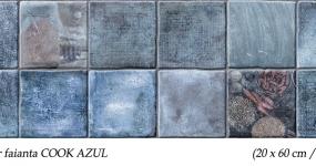 Decor-faianta-vintage-albastra-COOK-AZUL-20x60cm-4