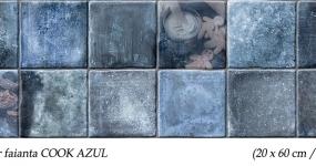 Decor-faianta-vintage-albastra-COOK-AZUL-20x60cm