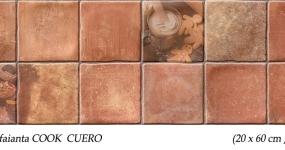 Decor-faianta-vintage-maro-COOK-CUERO-20x60cm-1