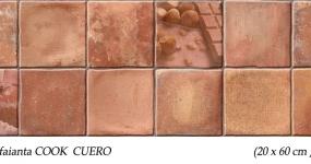 Decor-faianta-vintage-maro-COOK-CUERO-20x60cm-2
