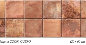 Decor-faianta-vintage-maro-COOK-CUERO-20x60cm-3