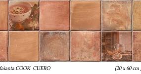 Decor-faianta-vintage-maro-COOK-CUERO-20x60cm-4