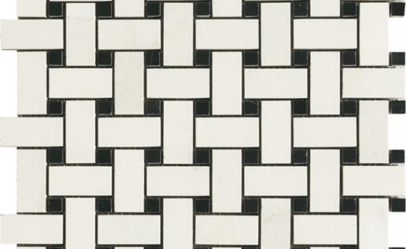 gresie rectificata portelanata gama muse. Black Bedroom Furniture Sets. Home Design Ideas