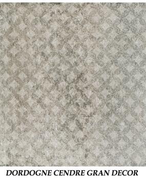 decor-gresie-rustica-dordogne-cendre-gran-decor-unicom-starker