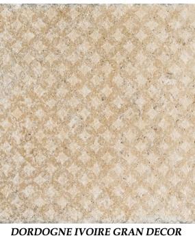 decor-gresie-rustica-dordogne-ivoire-gran-decor-unicom-starker