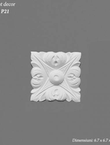Element-decor-pentru-bagheta-decorativa-perete-cod-P21-ORAC-DECOR