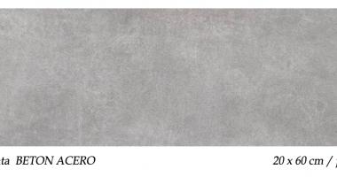 Faianta-KEROS-BETON-ACERO-20X60CM
