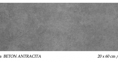 Faianta-KEROS-BETON-ANTRACITA-20X60CM