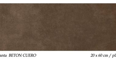 Faianta-KEROS-BETON-CUERO-20X60CM