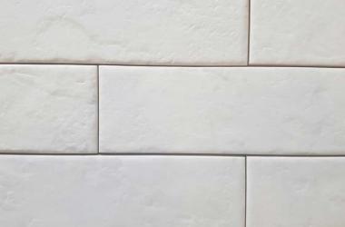 Faianta-alaba-mata-All-in-White-6-STR-Tubadzin