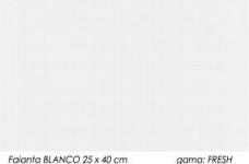 Faianta-alba-FRESH-BLANCO-25x40-cm
