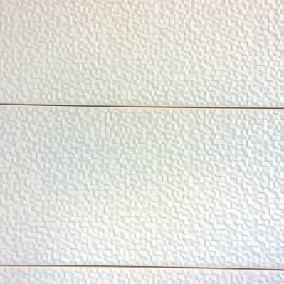 Faianta-alba-cu-aspect-de-mozaic-si-suprafata-satinata-BOWLER-BLANSO-20x60-cm