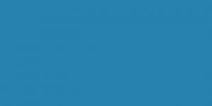 faianta albastra lucioasa, faianta baie, faianta calitatea a, novogres