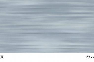 Faianta-albastra-pentru-baie--KEROS-LIFE-AZUL-20x60-cm-placa