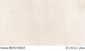 Faianta-bej-BRONX-BEIGE-25x50cm