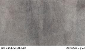 Faianta-cu-aspect-de-beton-BRONX-ACERO