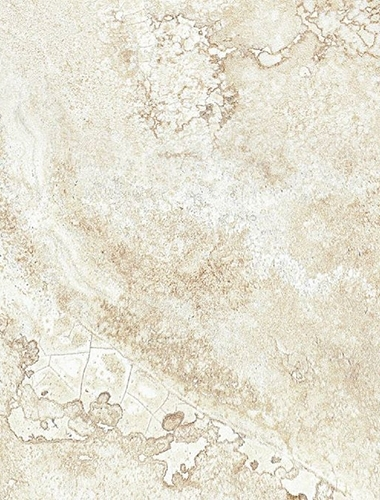Faianta-cu-aspect-de-piatra-CENTRAL-BEIGE-20x60-cm-1