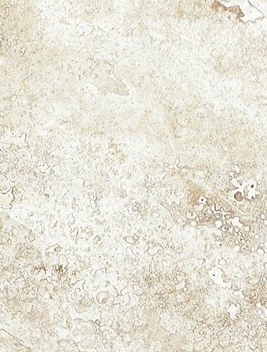 Faianta-cu-aspect-de-piatra-CENTRAL-BEIGE-20x60-cm-2