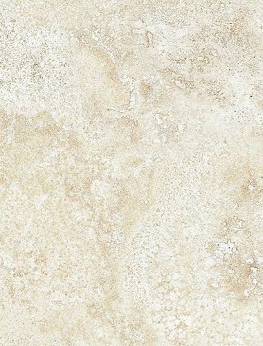 Faianta-cu-aspect-de-piatra-CENTRAL-BEIGE-20x60-cm-5
