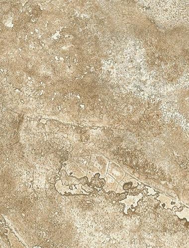 Faianta-cu-aspect-de-piatra-CENTRAL-CUERO-20x60-cm-1