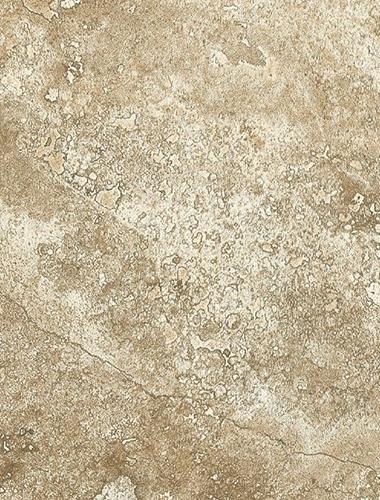 Faianta-cu-aspect-de-piatra-CENTRAL-CUERO-20x60-cm-2