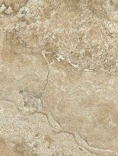 Faianta-cu-aspect-de-piatra-CENTRAL-CUERO-20x60-cm-3