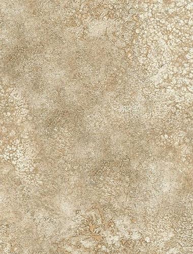Faianta-cu-aspect-de-piatra-CENTRAL-CUERO-20x60-cm-4