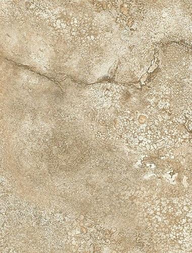 Faianta-cu-aspect-de-piatra-CENTRAL-CUERO-20x60-cm-5