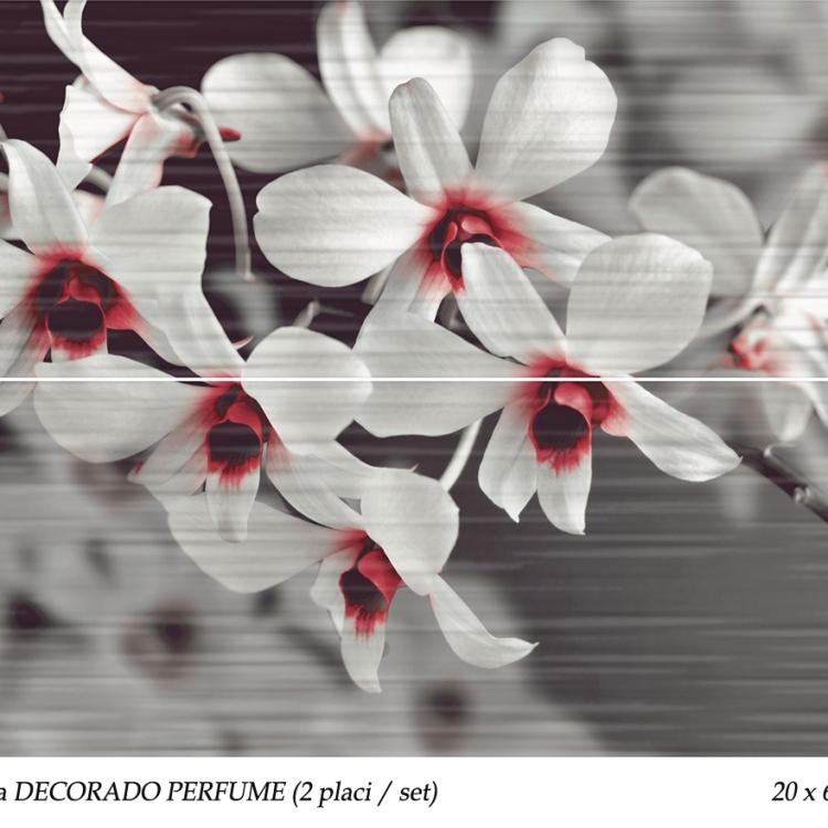Faianta-decor-cu-flori-albe-DECORADO-PERFUME