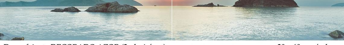 Faianta-decor-peisaj-ocean-DECORADO-AZOR-20X60CM-PLACA