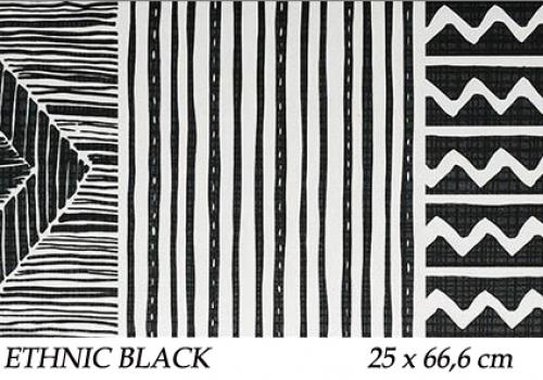 faianta decorativa, faianta bucatarie, faianta baie, faianta alb cu negru, faianta spania, faianta pret, faianta neagra