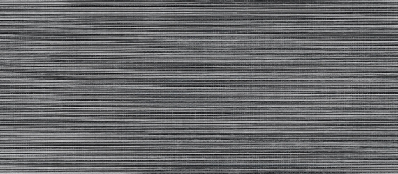 Faianta-gri-TESSILE-ACERO-Keros-25x50cm