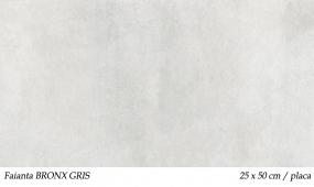 Faianta-gri-cu-aspect-de-beton-BRONX-KEROS-25X50CM