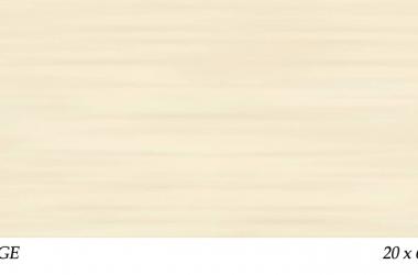 Faianta-lucioasa-bej-KEROS-LIFE-BEIGE-20x60cm-placa