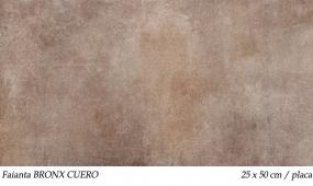 Faianta-maro-cu-aspect-de-piatra-BRONX-CUERO-KEROS-25X50CM-PLACA