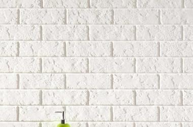 Faianta-mica-alba-all-in-white-6-str-Tubadzin