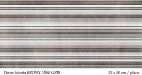 Faianta-model-linii-gri-BRONX-LINE-GRIS-KEROS-25X50CM-PLACA
