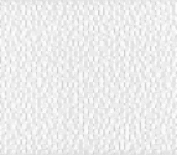 Faianta-mozaic-alba-BOWLER-MOSAIC-BLANCO-20x60-cm