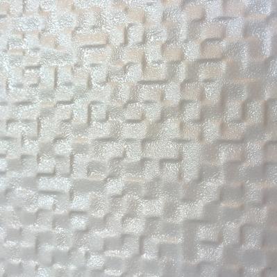 Faianta-mozaic-culoare-gri-suprafata-satinata-BOWLER-MOSAICO-GRIS-20x60-cm