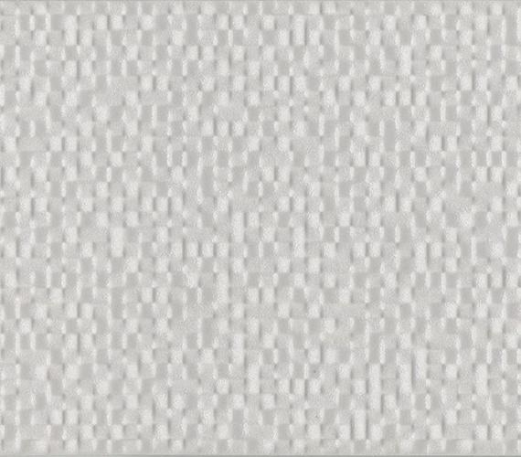 Faianta-mozaic-gri-BOWLER-MOSAIC-GRIS-20x60-cm