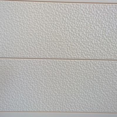Faianta-mozaic-gri-BOWLER-MOSAICO-GRIS-20x60-cm
