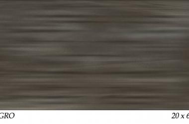 Faianta-neagra-lucioasa-KEROS-LIFE-NEGRO-20X60CM-PLACA