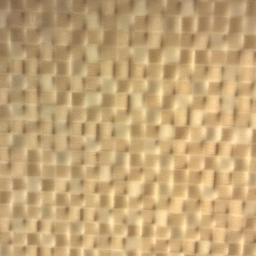 Faianta portelanata cu aspect de mozaic gama MOSAICO 7