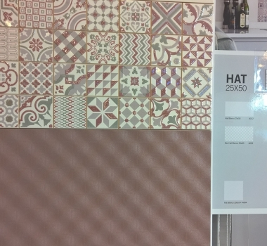 Faianta-portelanata-gama-HAT-25x50-cm