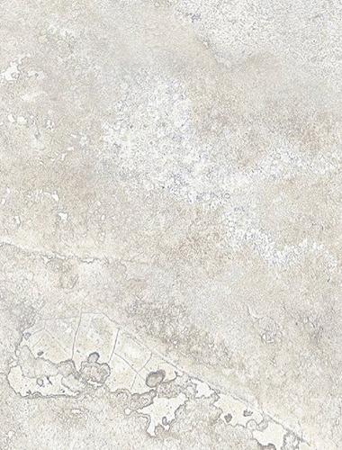 Faianta-portelanata-gri-cu-aspect-de-piatra-CENTRAL-GRIS-20x60-cm-1