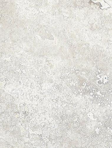 Faianta-portelanata-gri-cu-aspect-de-piatra-CENTRAL-GRIS-20x60-cm-2
