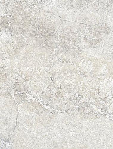 Faianta-portelanata-gri-cu-aspect-de-piatra-CENTRAL-GRIS-20x60-cm-3