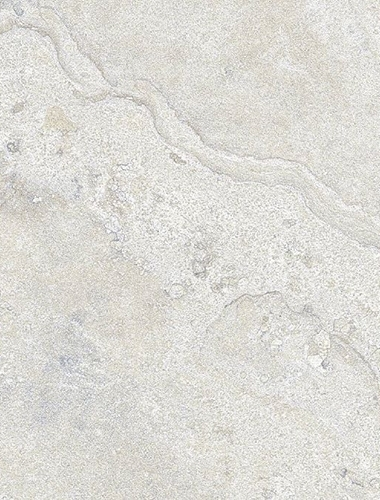 Faianta-portelanata-gri-cu-aspect-de-piatra-CENTRAL-GRIS-20x60-cm-4