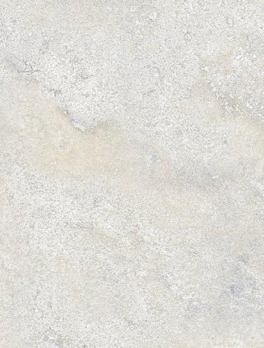 Faianta-portelanata-gri-cu-aspect-de-piatra-CENTRAL-GRIS-20x60-cm-5