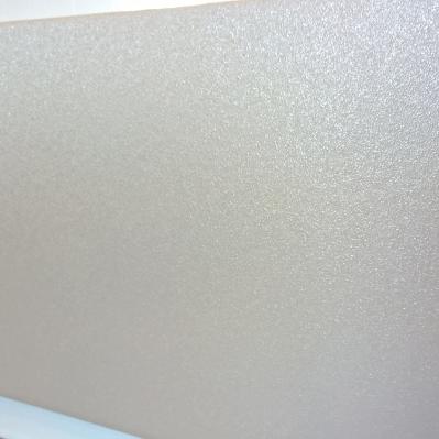 Faianta-portelanata-gri-cu-suprafata-satinata-BOWLER-GRIS-20x60-cm